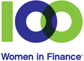 100 Women in Finance