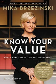 Know Your Value