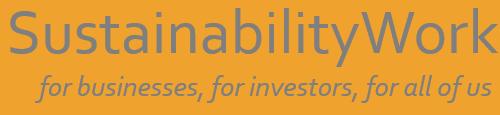 SustainabilityWorks