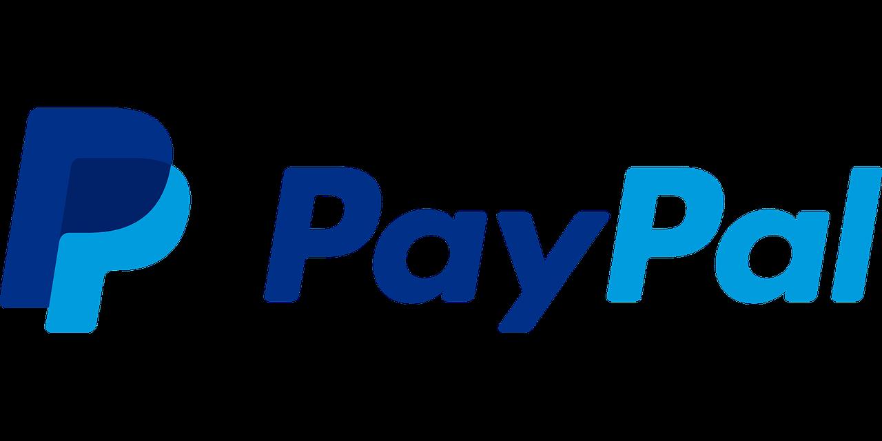 paypal-lg